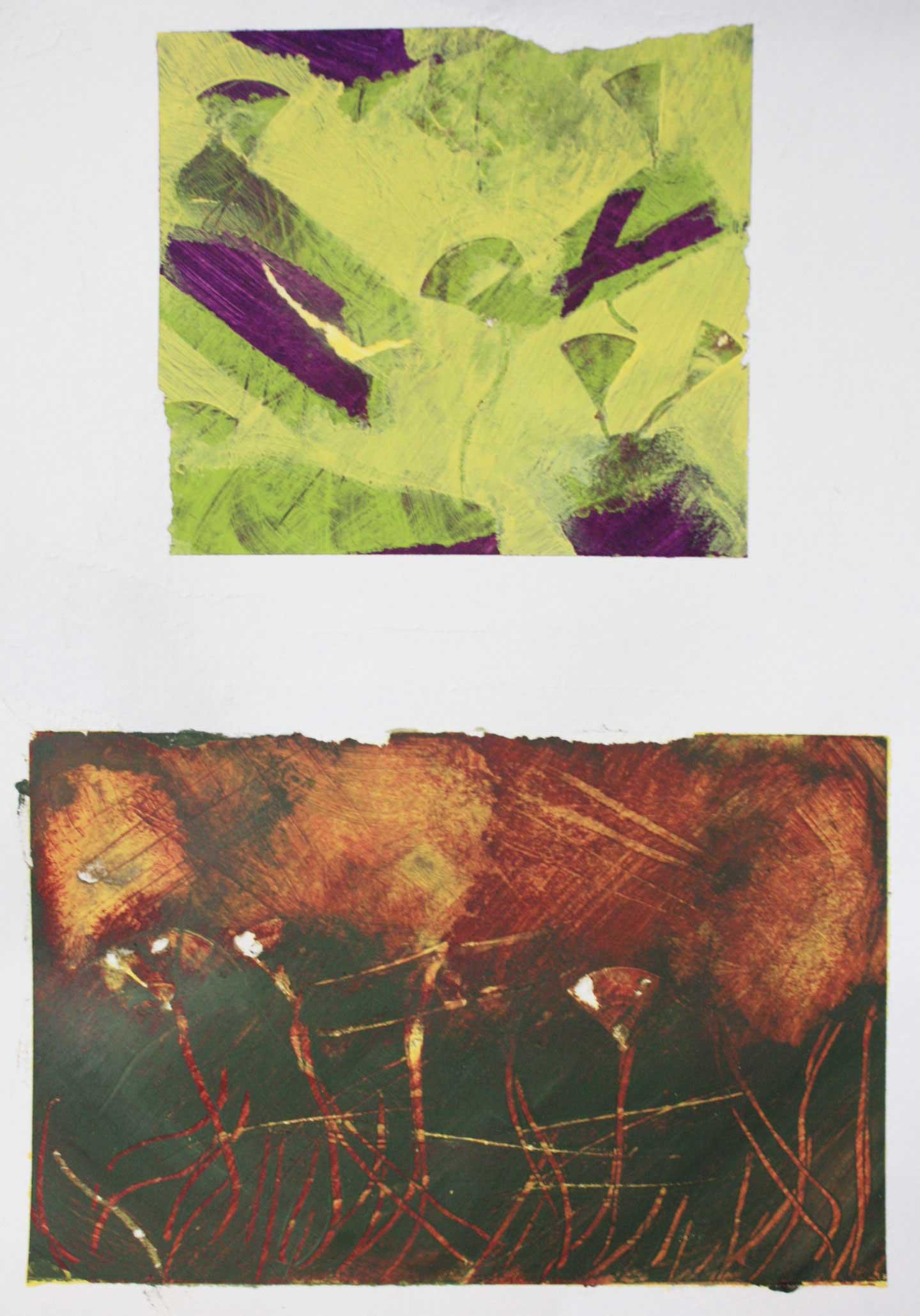 acrylics-1,-2-web