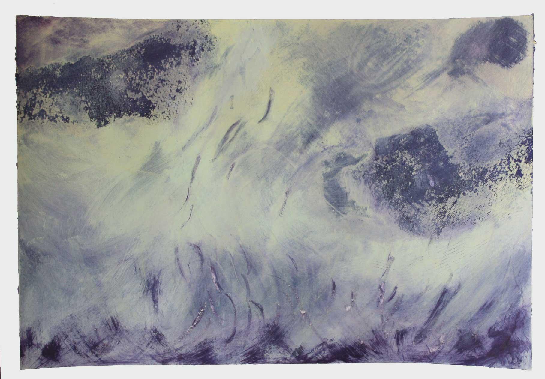 acrylics-5-web